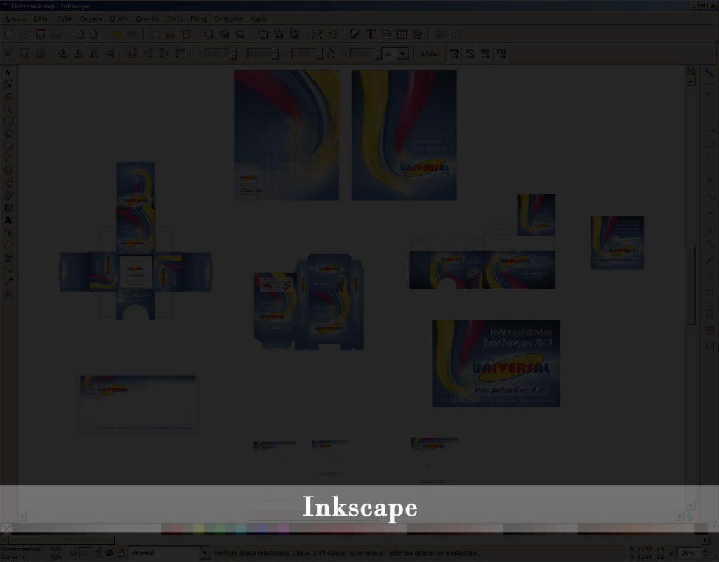 68 Best Painting Apps and Softwares / Mavenart Blog