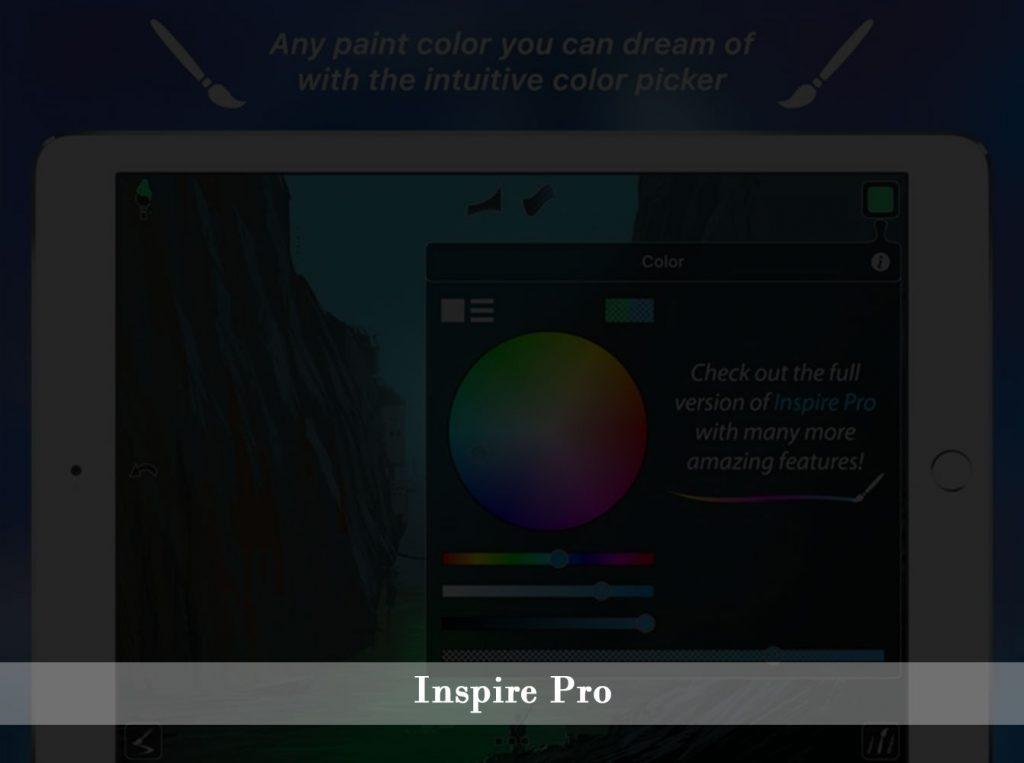 Best Digital Art Program For Mimicing Real Sketching