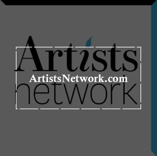 free art lessons online